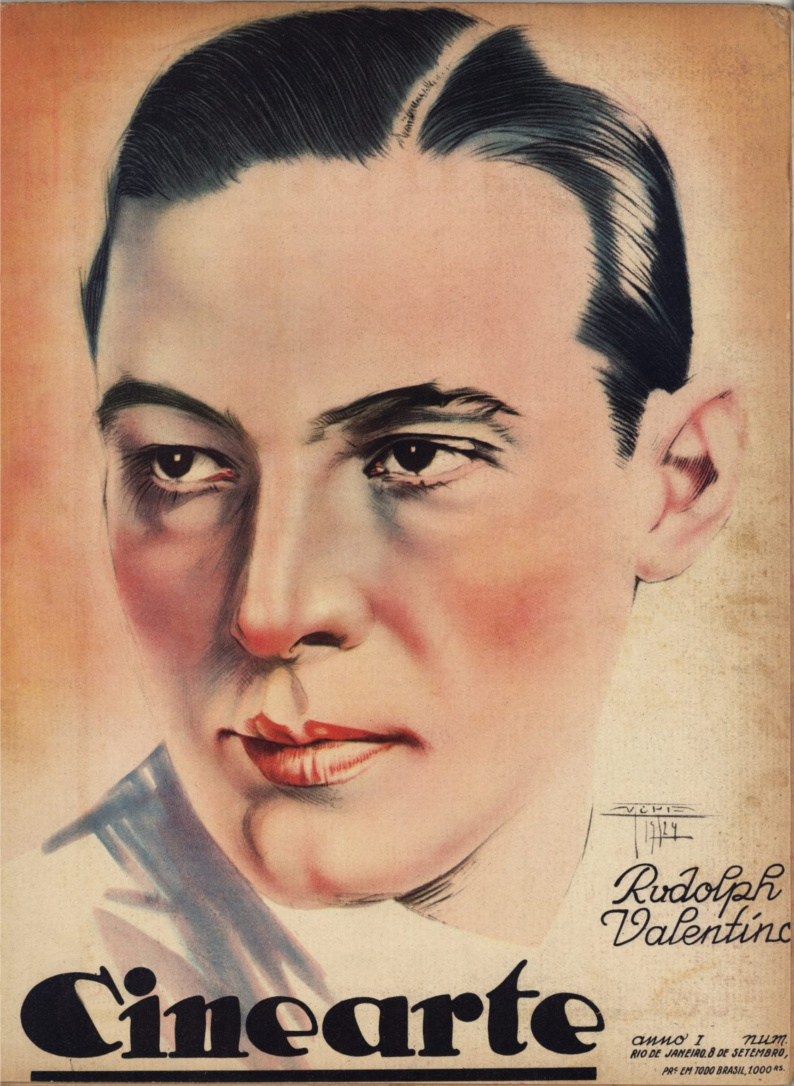 rudolph-valentino-1895-1926