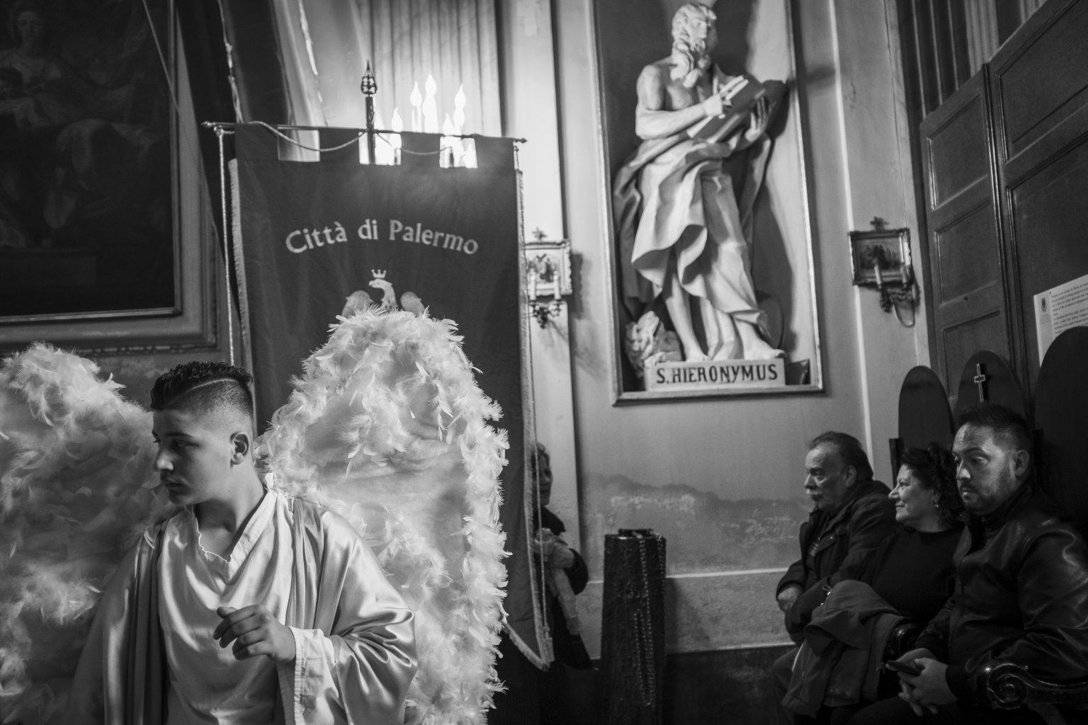 holy-friday-palermo-italy-2019venerdi-santo-palermo-italia-2019