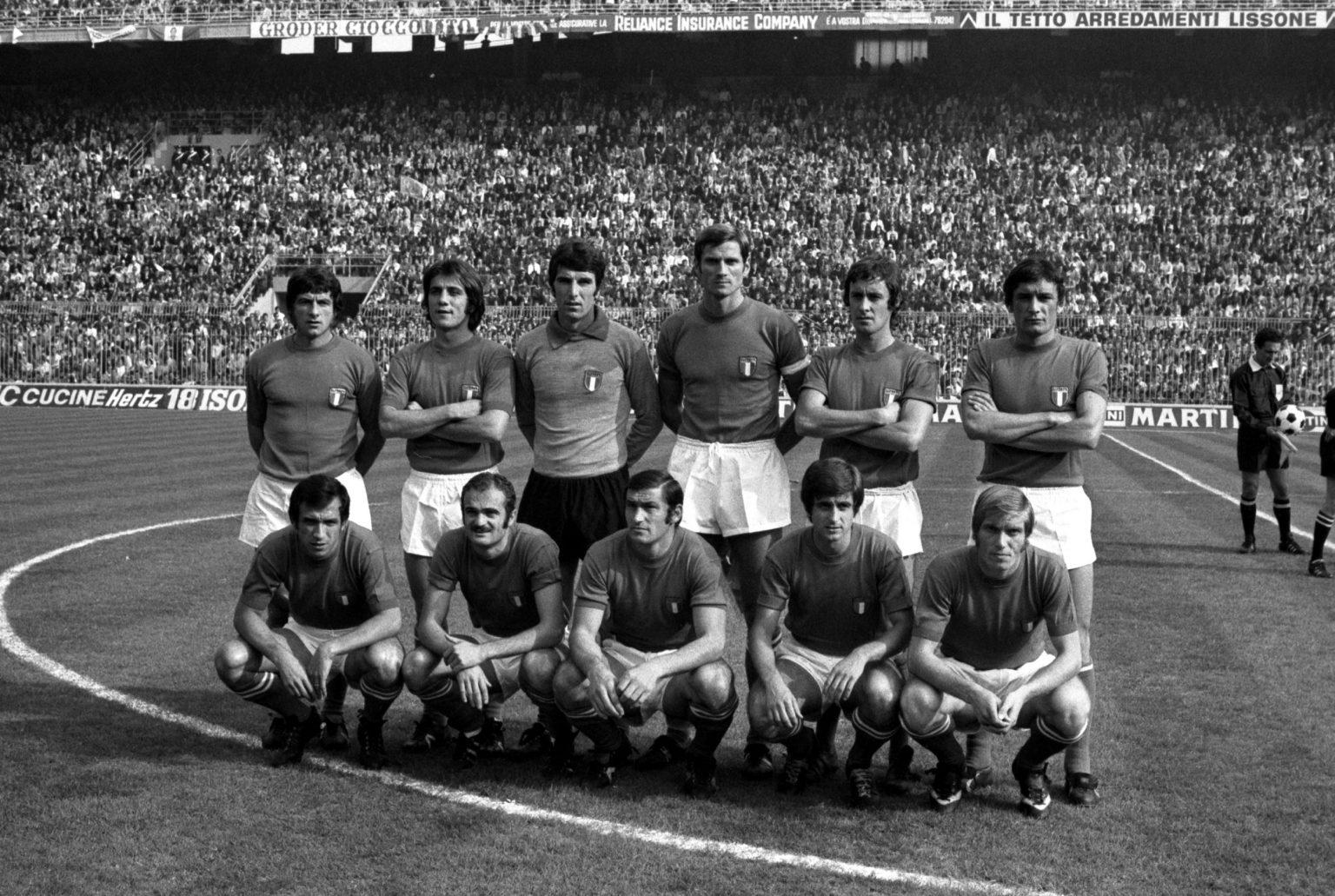 italian-national-team-nazionale-di-calcio