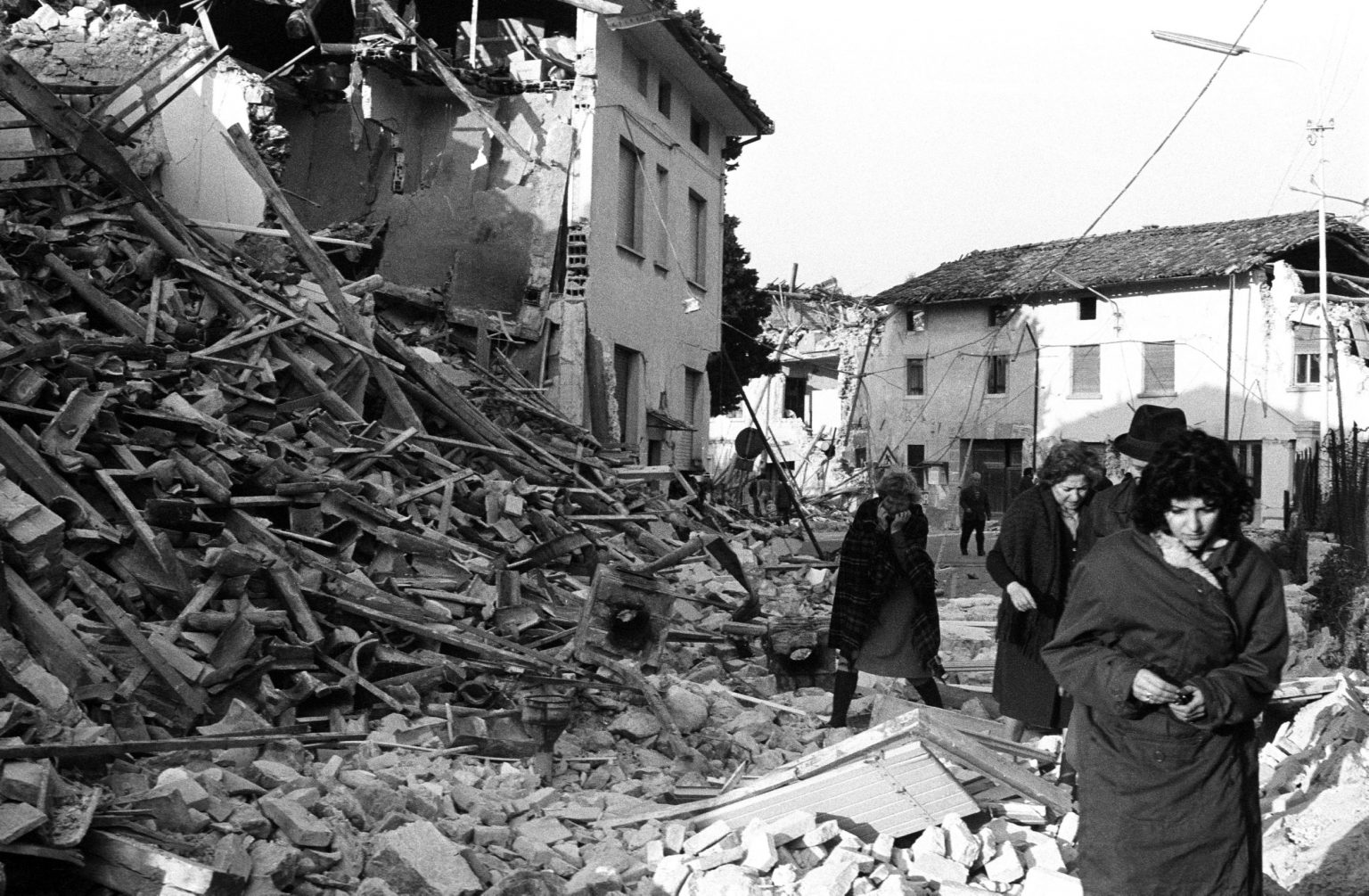 friuli-1976-earthquake-terremoto