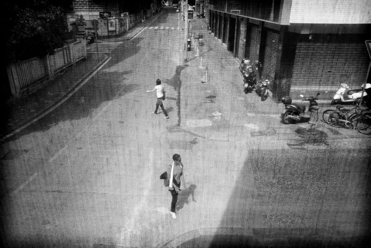 roma-maggio-2010-via-nizza