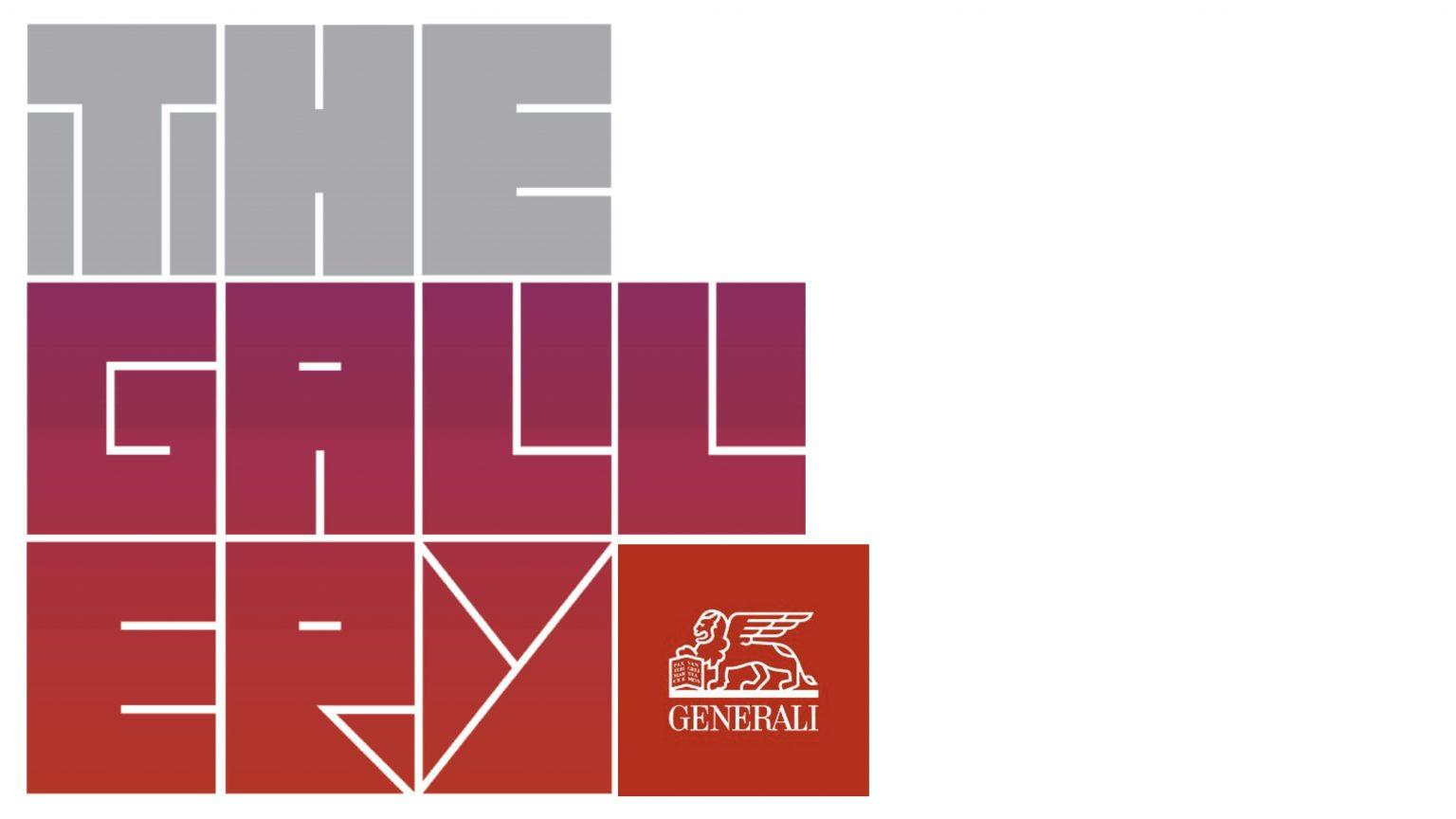 thegallery_logo_pagina_01