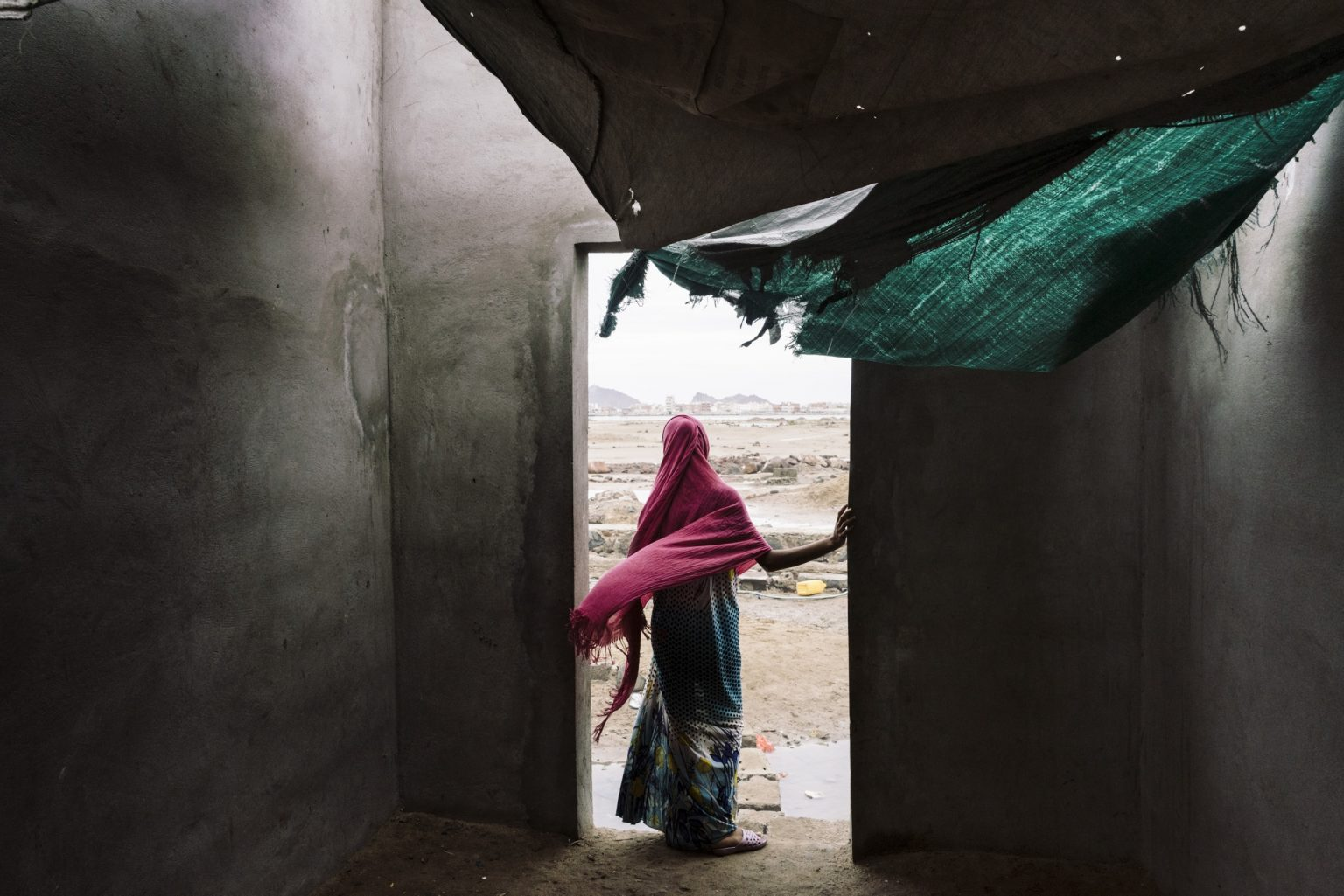 humanitarian-crisis-in-yemen-crisi-umanitaria