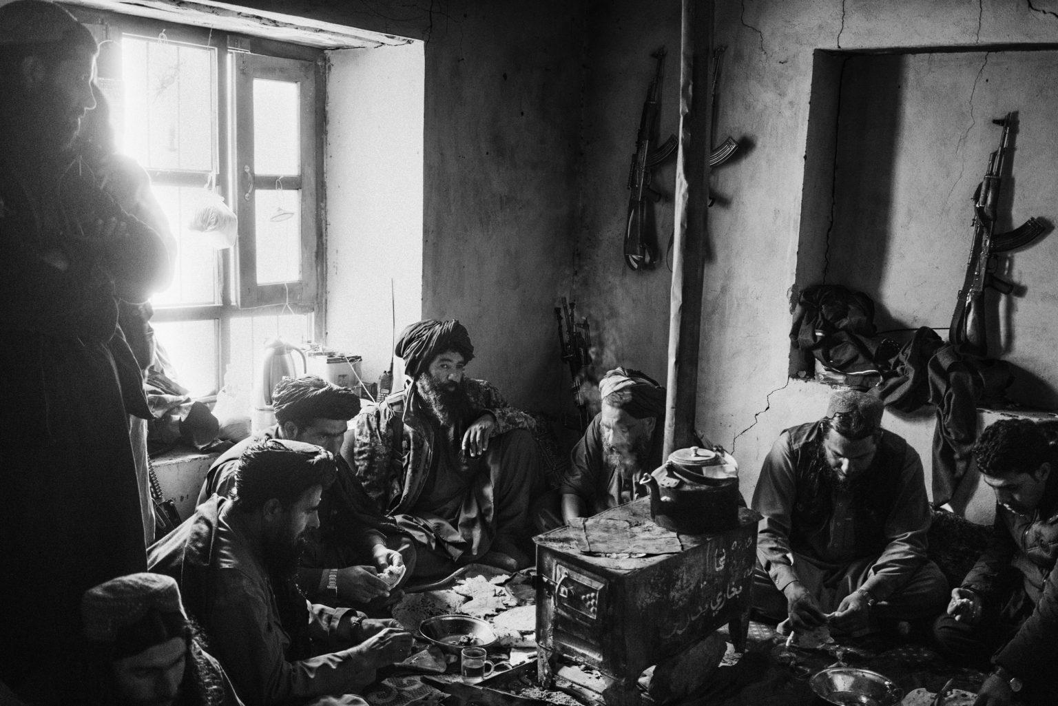 inside-the-talibanis-afghanistan-liafghanistan-dei-talebani