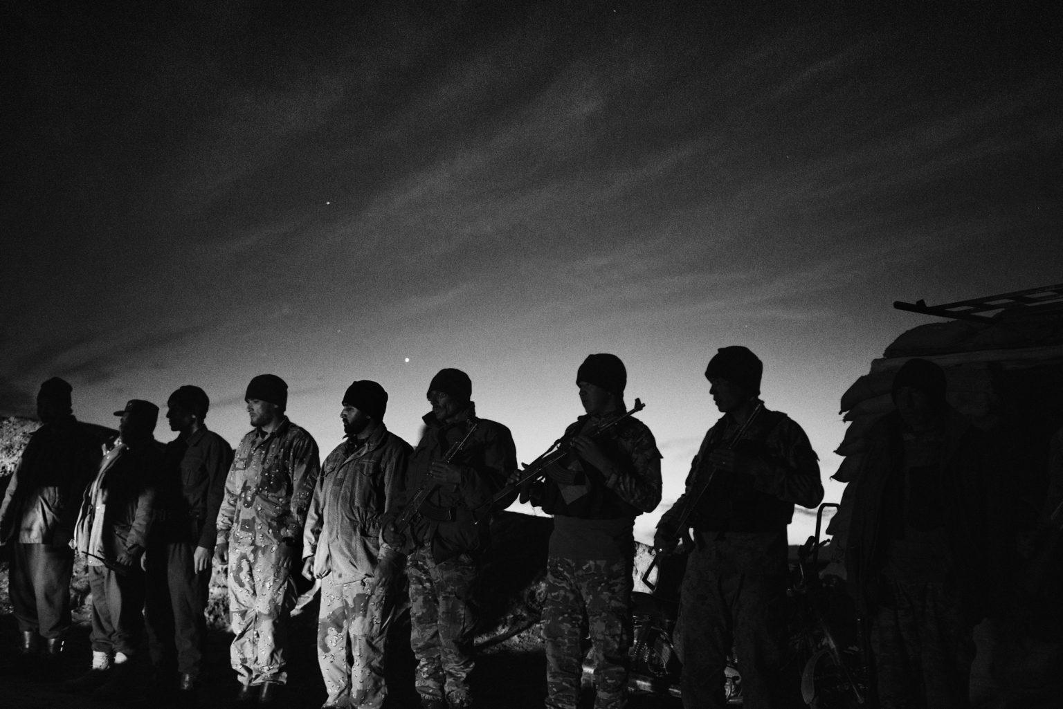 afghanistan-the-longest-war-la-guerra-pivp-lunga