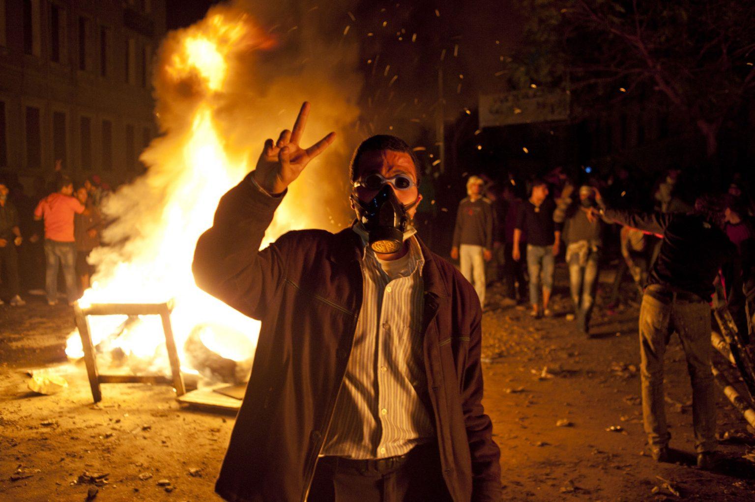 counterrevolution-in-egypt-controrivoluzione-in-egitto