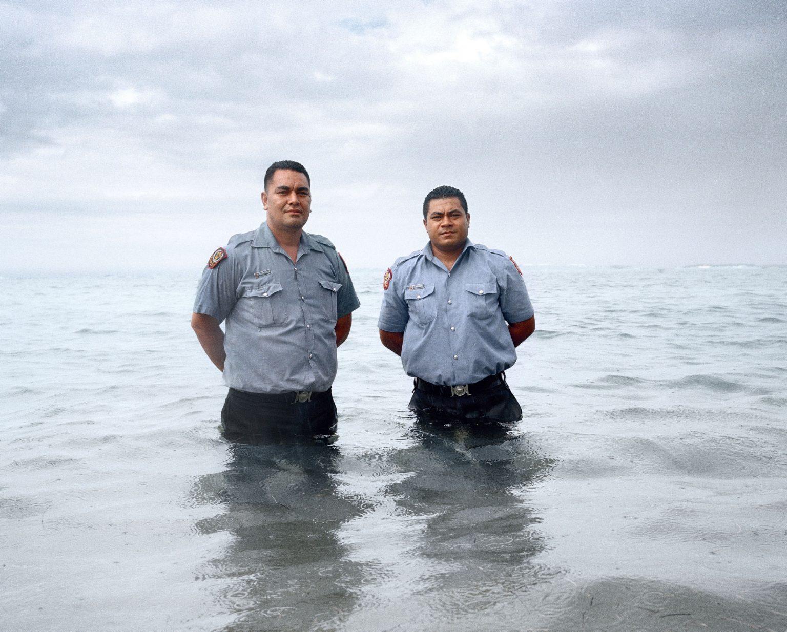 tonga-below-sea-level-tonga-sotto-il-livello-del-mare