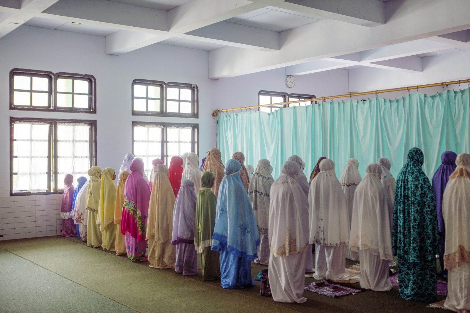 islamic-medicine-medicina-islamica
