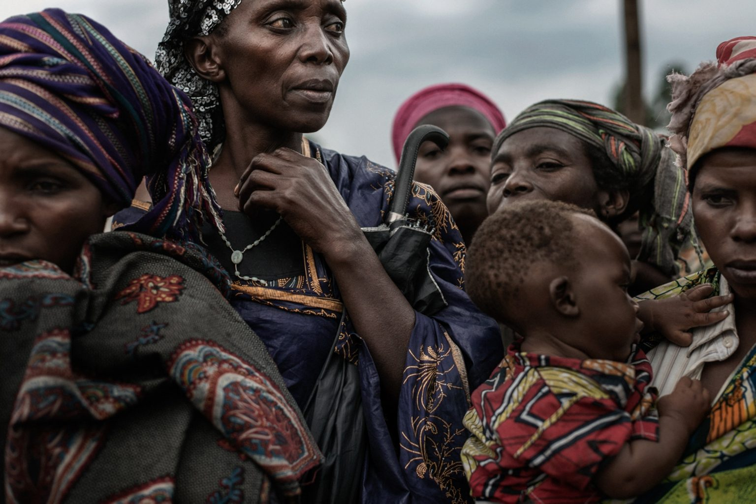 democratic-republic-of-the-congo-goma-2017-a-group-of-vulnerable-women-who-live-in-what-remains-of-the-tent-city-of-mugunga-3-every-monththe-association-of-congolese-muslim-women-afac-consisti