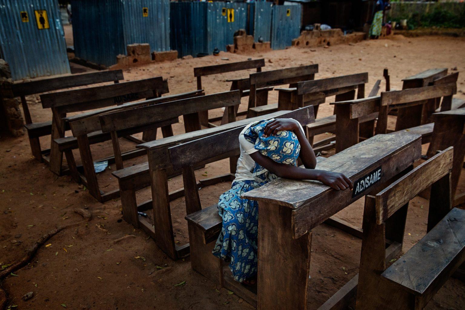 crisis-in-nigeria