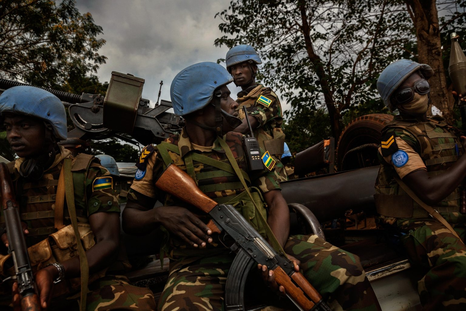 consequence-central-african-republic-two-years-on-from-the-out-4