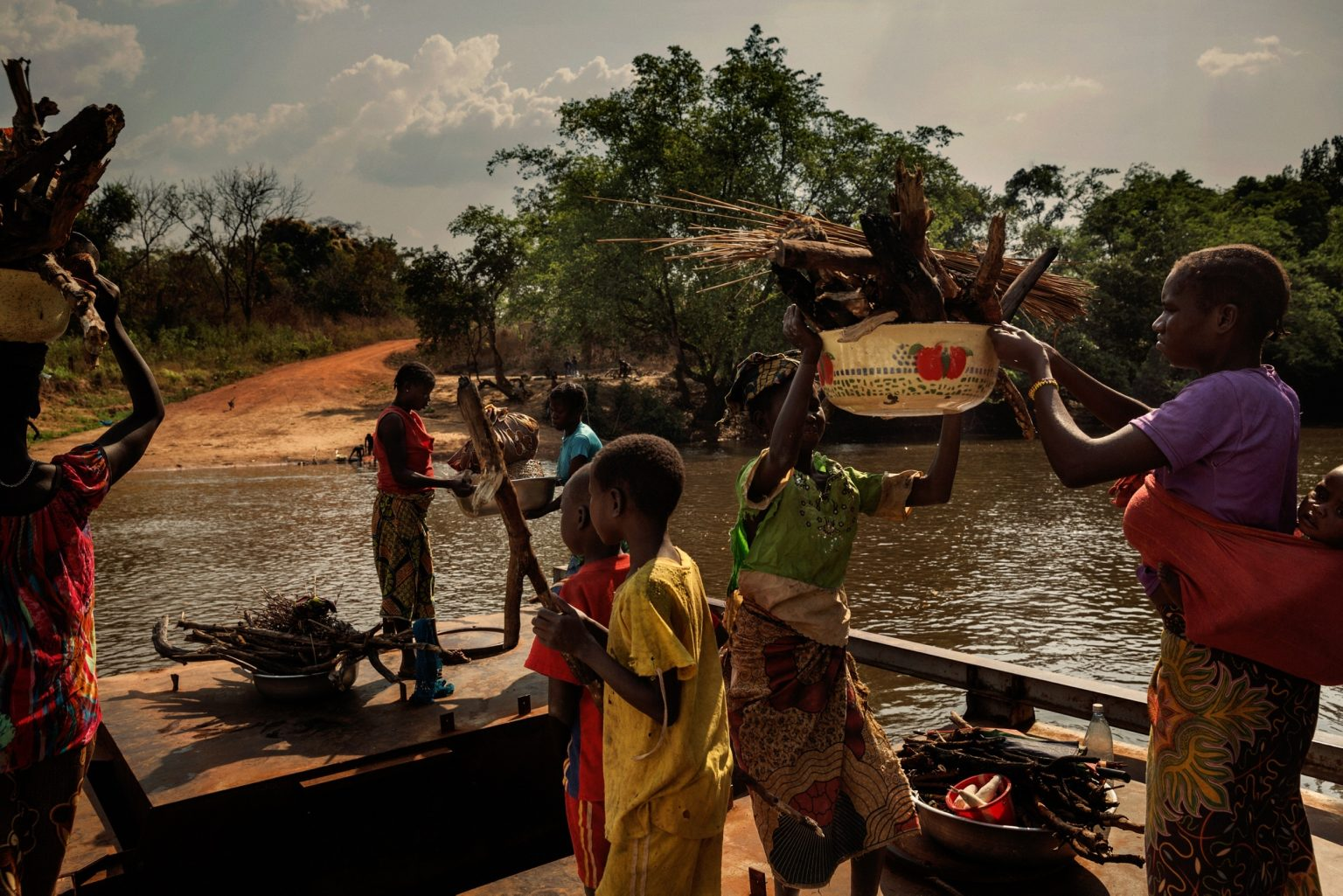 consequence-central-african-republic-two-years-on-from-the-out-6