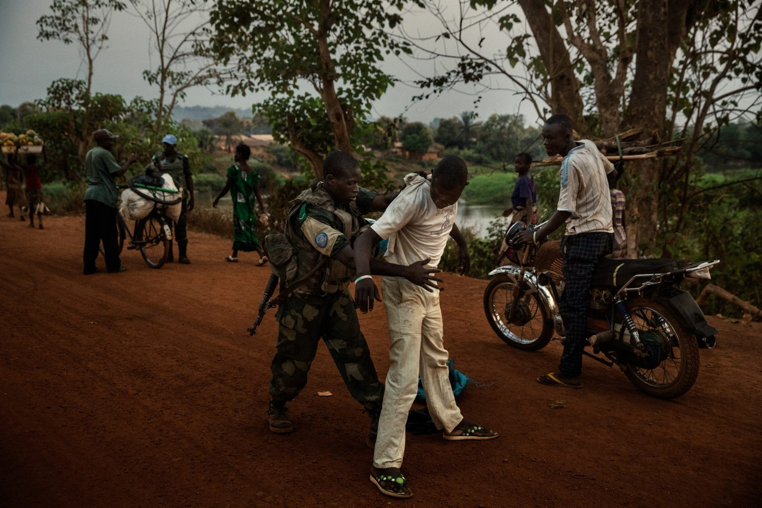 consequence-central-african-republic-two-years-on-from-the-out-7