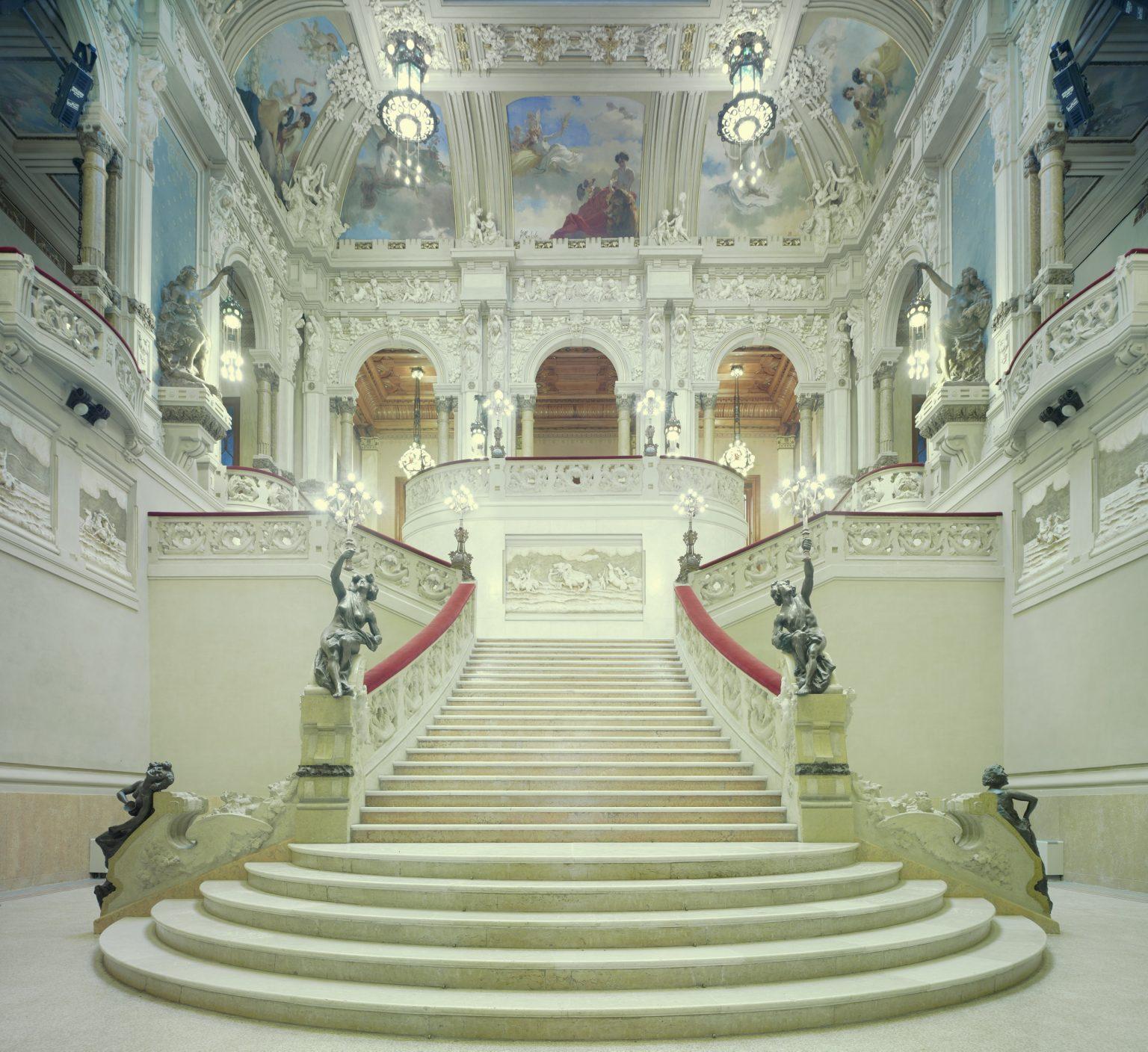 sanpellegrino-termebg-scalinata-casino-ottobre-2011-2