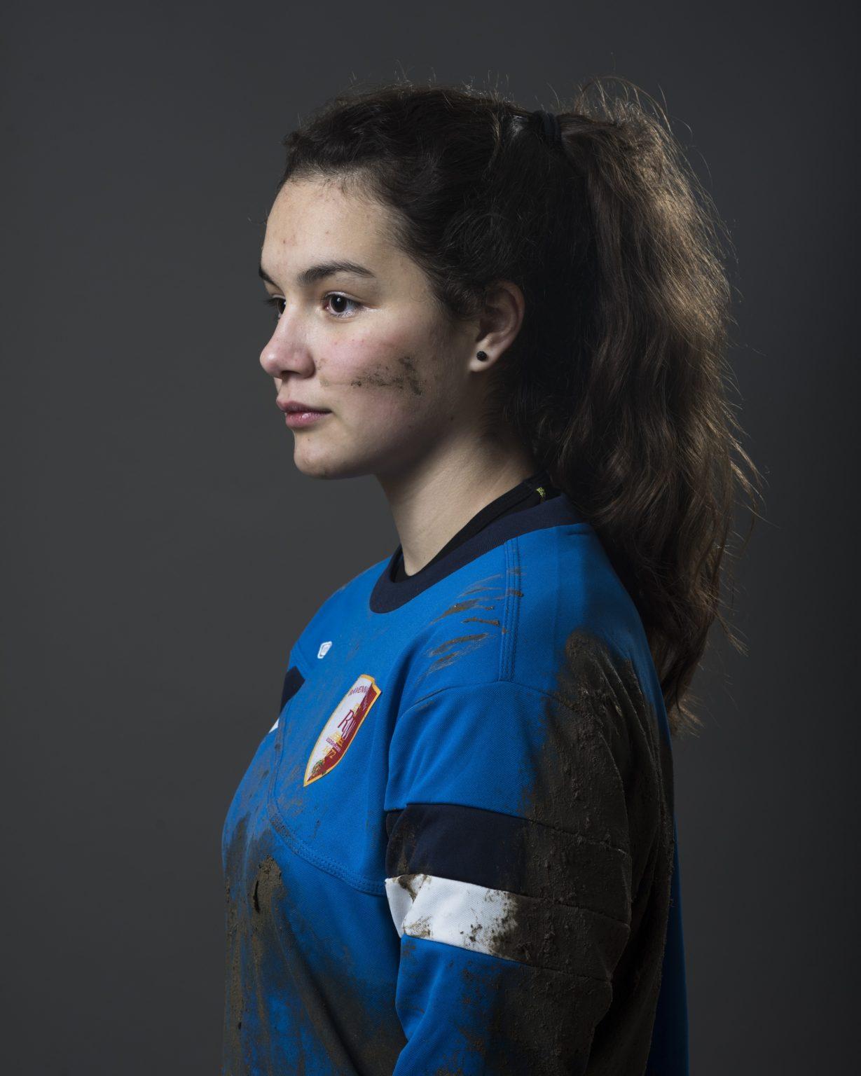 san-zaccaria-ra-calcio-femminile-ravenna-women-agnese-ballardini