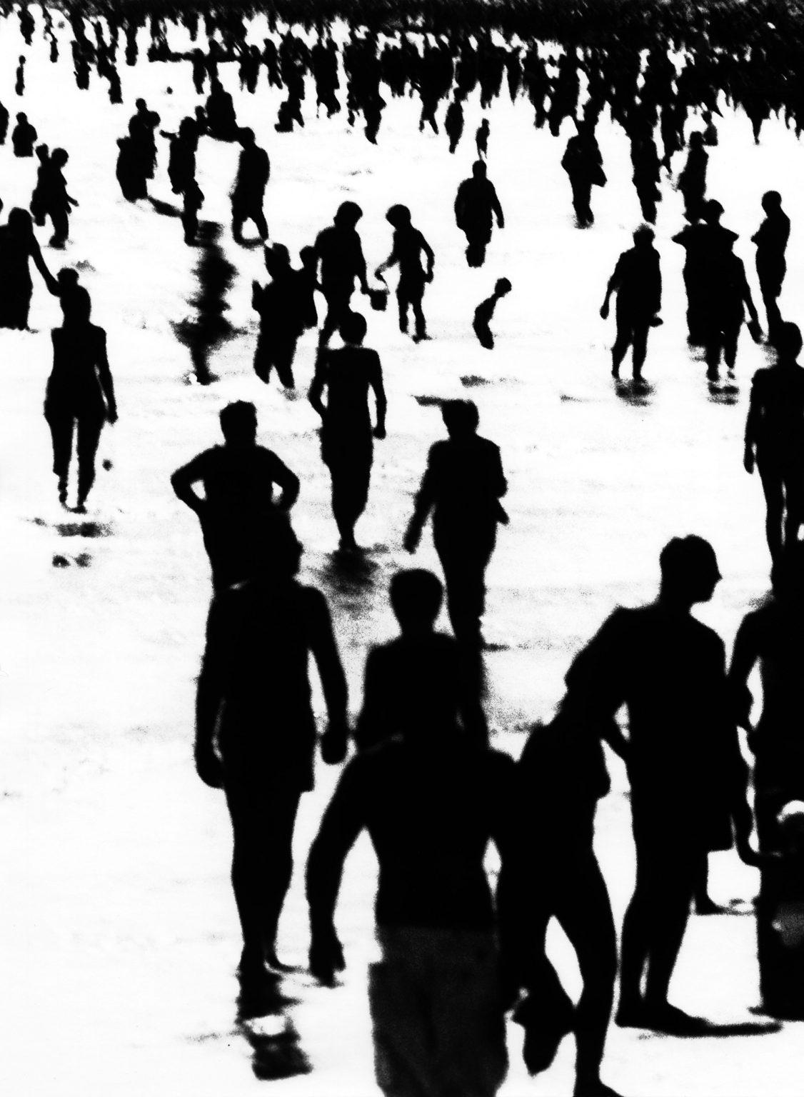 walking-towards-nothing-cammino-verso-niente