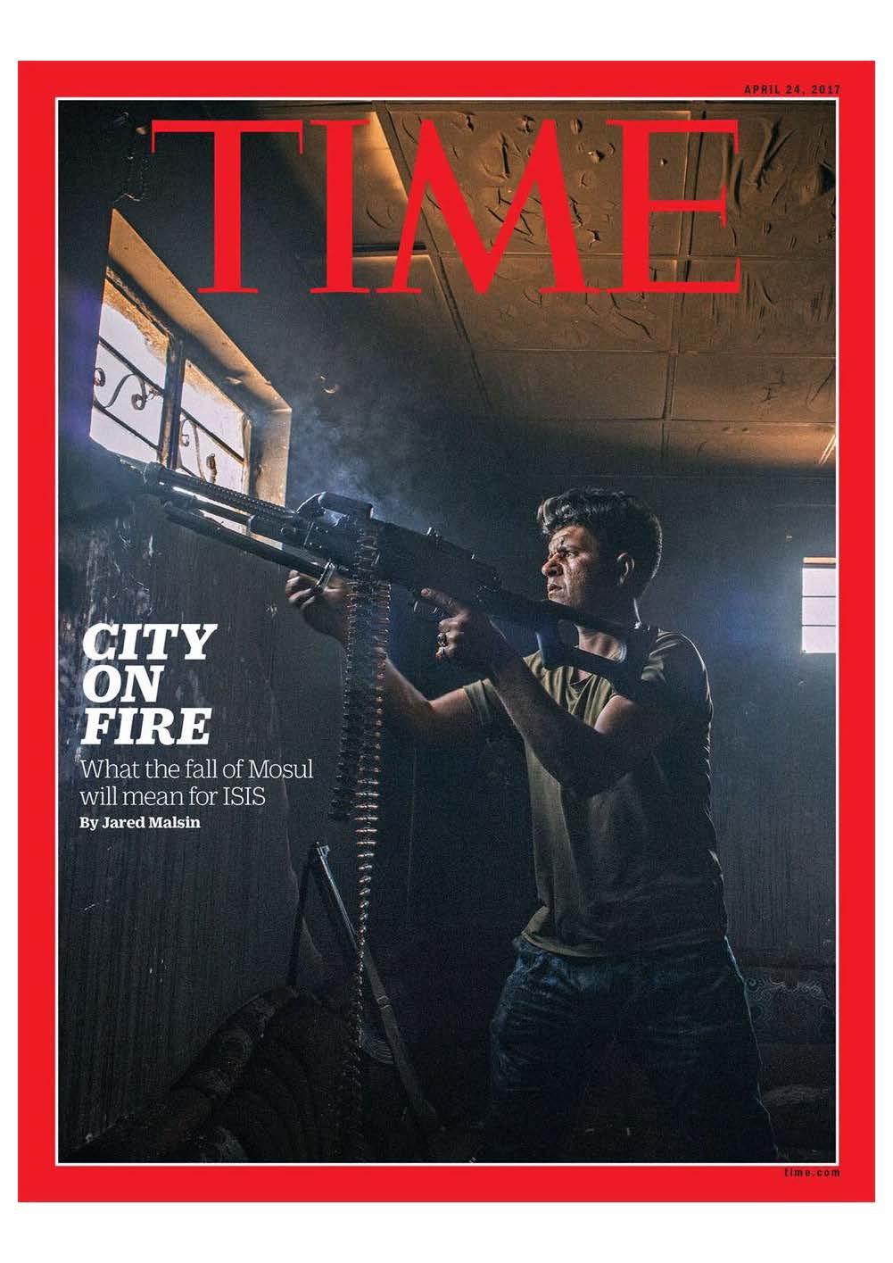 time-magazine_mosul01_001