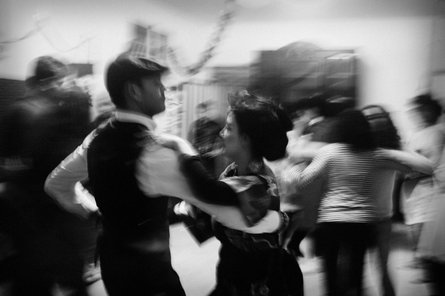 Lampedusa, February 2014-Lampedusa is the southernmost island of Italy, it is small and has only 6,300 inhabitants. Today it is one of the most important gateways to Europe.The inhabitants have been welcoming human beings in search of life for 20 years with great solidarity. They are a small community that has great respect for human dignity and, above all, has shown that peaceful coexistence can be established between human beings. Simple people, but with a soul as deep as its sea, who in the face of despair were not afraid and stretched out their hands.For this reason, the island has been nominated for the NOBEL for peace, a fair recognition for the people of Lampedusa, who have been involved for years in welcoming migrants. Inhabitants of Lampedusa  Lampedusa, Febbraio 2014-Lampedusa è l'isola più a sud d'Italia, è piccola e conta solo 6.300 abitanti. Oggi è uno dei più importanti accessi all'Europa. Gli abitanti,, da 20 anni accolgono esseri umani in cerca di vita con grande solidarietà . Sono una piccola comunità che ha un grande rispetto per la dignità umana e, soprattutto,  ha dimostrato che tra essere umani si può attuare una convivenza pacifica. Persone semplici, ma con un animo profondo come il suo mare, che di fronte alla disperazione non hanno avuto paura ed hanno teso le  mani. Per questo, l'isola, è stata candidata al NOBEL per la pace, un giusto riconoscimento per la gente di Lampedusa, impegnata da anni nell'accoglienza di migranti. Gli Abitanti di Lampedusa.