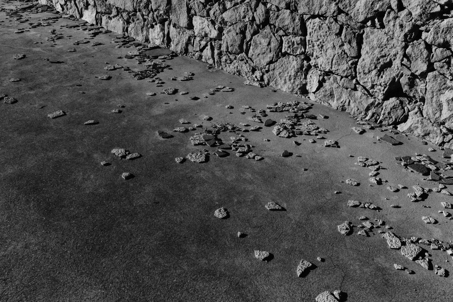 Lampedusa, February 2014-Lampedusa is the southernmost island of Italy, it is small and has only 6,300 inhabitants. Today it is one of the most important gateways to Europe.The inhabitants have been welcoming human beings in search of life for 20 years with great solidarity. They are a small community that has great respect for human dignity and, above all, has shown that peaceful coexistence can be established between human beings. Simple people, but with a soul as deep as its sea, who in the face of despair were not afraid and stretched out their hands.For this reason, the island has been nominated for the NOBEL for peace, a fair recognition for the people of Lampedusa, who have been involved for years in welcoming migrants.Migrant reception center.  Lampedusa, Febbraio 2014-Lampedusa è l'isola più a sud d'Italia, è piccola e conta solo 6.300 abitanti. Oggi è uno dei più importanti accessi all'Europa. Gli abitanti,, da 20 anni accolgono esseri umani in cerca di vita con grande solidarietà . Sono una piccola comunità che ha un grande rispetto per la dignità umana e, soprattutto,  ha dimostrato che tra essere umani si può attuare una convivenza pacifica. Persone semplici, ma con un animo profondo come il suo mare, che di fronte alla disperazione non hanno avuto paura ed hanno teso le  mani. Per questo, l'isola, è stata candidata al NOBEL per la pace, un giusto riconoscimento per la gente di Lampedusa, impegnata da anni nell'accoglienza di migranti. Il centro accoglienza migranti.