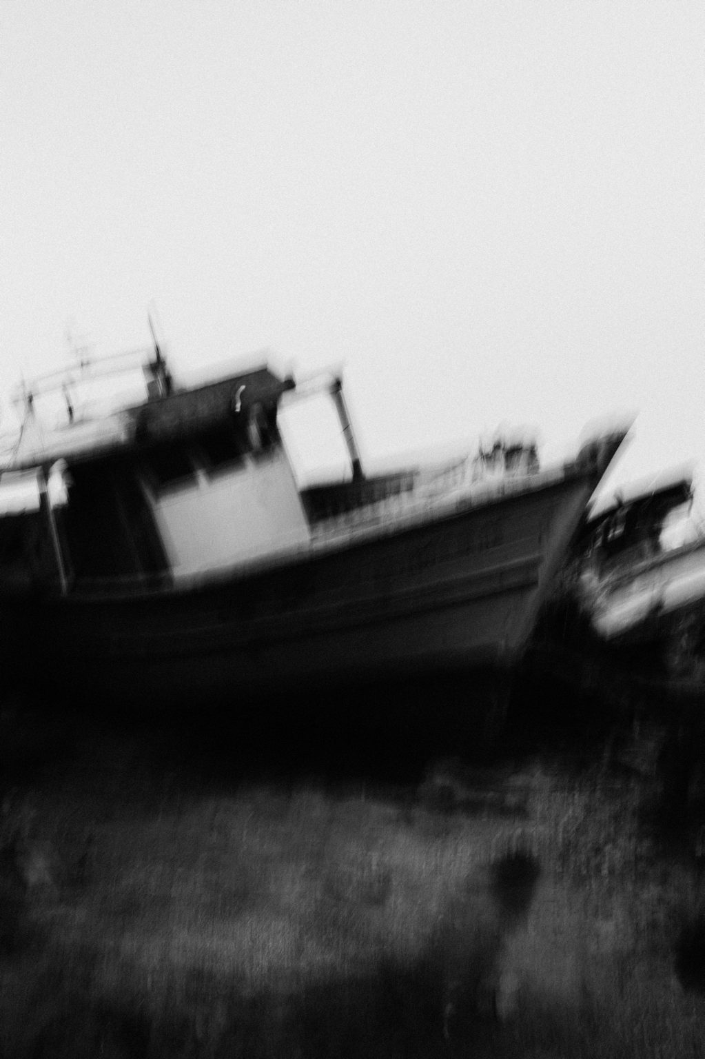 Lampedusa, February 2014-Lampedusa is the southernmost island of Italy, it is small and has only 6,300 inhabitants. Today it is one of the most important gateways to Europe.The inhabitants have been welcoming human beings in search of life for 20 years with great solidarity. They are a small community that has great respect for human dignity and, above all, has shown that peaceful coexistence can be established between human beings. Simple people, but with a soul as deep as its sea, who in the face of despair were not afraid and stretched out their hands.For this reason, the island has been nominated for the NOBEL for peace, a fair recognition for the people of Lampedusa, who have been involved for years in welcoming migrants.The fishing village.   Lampedusa, Febbraio 2014-Lampedusa è l'isola più a sud d'Italia, è piccola e conta solo 6.300 abitanti. Oggi è uno dei più importanti accessi all'Europa. Gli abitanti,, da 20 anni accolgono esseri umani in cerca di vita con grande solidarietà . Sono una piccola comunità che ha un grande rispetto per la dignità umana e, soprattutto,  ha dimostrato che tra essere umani si può attuare una convivenza pacifica. Persone semplici, ma con un animo profondo come il suo mare, che di fronte alla disperazione non hanno avuto paura ed hanno teso le  mani. Per questo, l'isola, è stata candidata al NOBEL per la pace, un giusto riconoscimento per la gente di Lampedusa, impegnata da anni nell'accoglienza di migranti. Il villaggio dei pescatori.