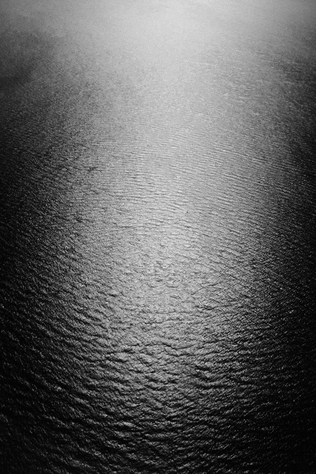 Lampedusa, February 2014-Lampedusa is the southernmost island of Italy, it is small and has only 6,300 inhabitants. Today it is one of the most important gateways to Europe.The inhabitants have been welcoming human beings in search of life for 20 years with great solidarity. They are a small community that has great respect for human dignity and, above all, has shown that peaceful coexistence can be established between human beings. Simple people, but with a soul as deep as its sea, who in the face of despair were not afraid and stretched out their hands.For this reason, the island has been nominated for the NOBEL for peace, a fair recognition for the people of Lampedusa, who have been involved for years in welcoming migrants.Maritime landscape.   Lampedusa, Febbraio 2014-Lampedusa è l'isola più a sud d'Italia, è piccola e conta solo 6.300 abitanti. Oggi è uno dei più importanti accessi all'Europa. Gli abitanti,, da 20 anni accolgono esseri umani in cerca di vita con grande solidarietà . Sono una piccola comunità che ha un grande rispetto per la dignità umana e, soprattutto,  ha dimostrato che tra essere umani si può attuare una convivenza pacifica. Persone semplici, ma con un animo profondo come il suo mare, che di fronte alla disperazione non hanno avuto paura ed hanno teso le  mani. Per questo, l'isola, è stata candidata al NOBEL per la pace, un giusto riconoscimento per la gente di Lampedusa, impegnata da anni nell'accoglienza di migranti.Paesaggio marittimo.