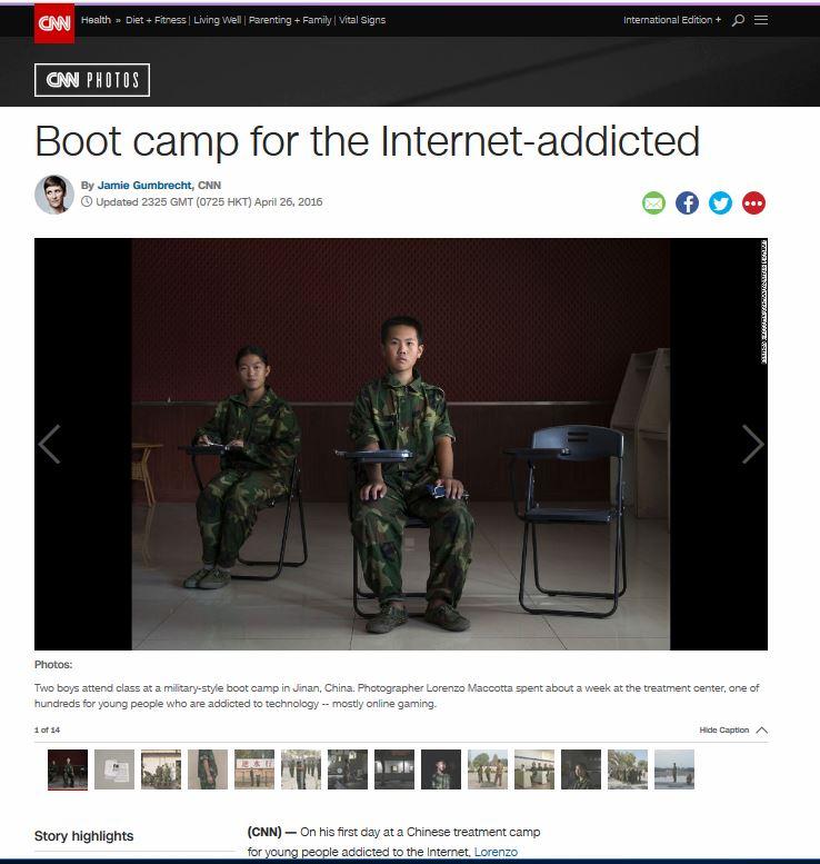 maccotta-bootcamp-cina-cnn