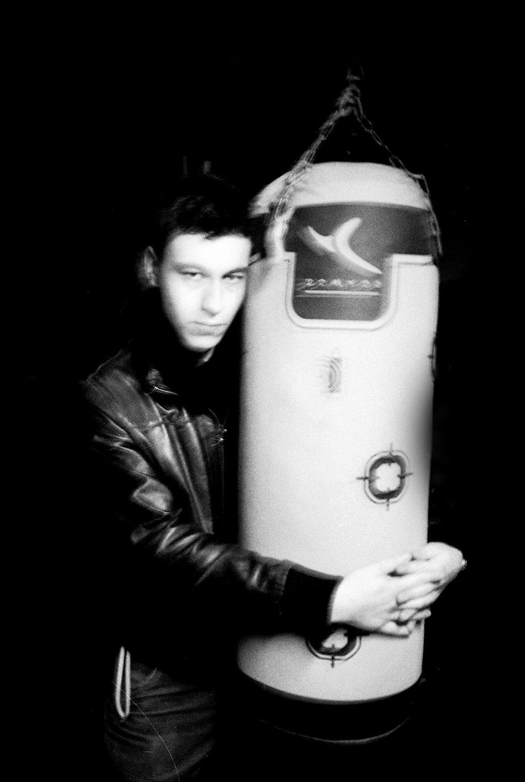 """Rome, 2011 """"Rome Diary"""" ( Rome 2007-2020)  is a long-term research that documents the city of Rome through stories of places and people. An investigation into different worlds, in a society where relationships, loneliness, abuse, love, nightlife, music and artists are explored, and finally the relationship between people and cities.A young man in a club in Rome. >< Rome, 2011 -Rome Diary Rome (2007-2020) è una ricerca a lungo termine che documenta la città di Roma attraverso storie di luoghi e  di persone. Un'indagine in mondi diversi, in una società in cui si esplorano le relazioni, la solitudine, gli abusi, l'amore, la vita notturna , la musica e gli artisti, ed infine il rapporto tra persone e città. Un giovane all'interno di un club a Roma."""