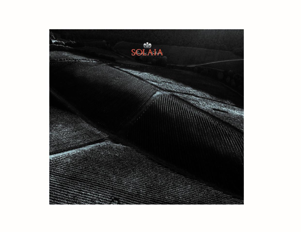 solaia_cover