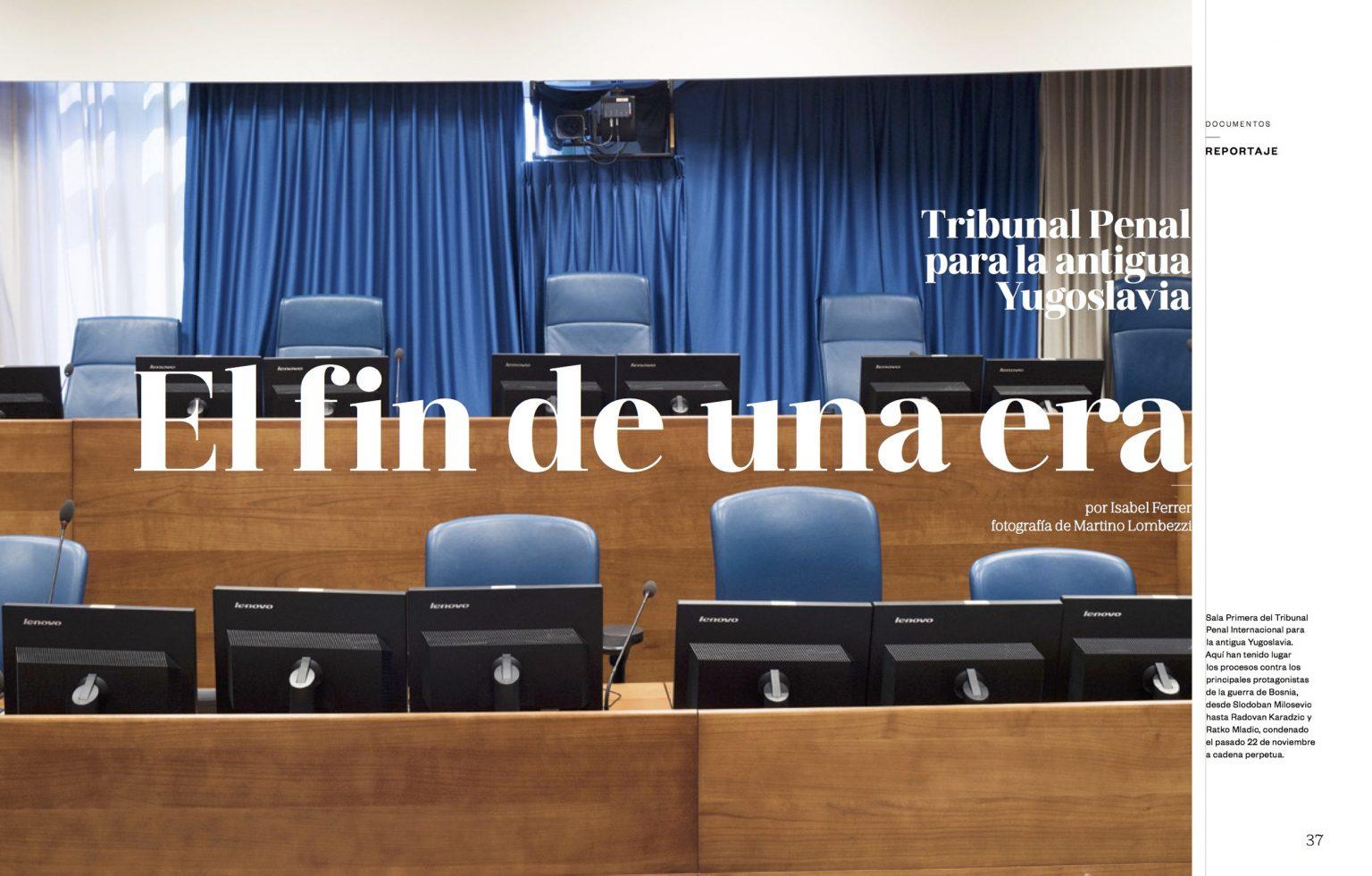 yugoslav_tribunal_1